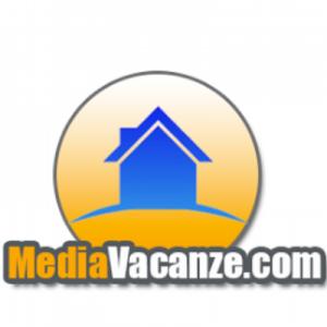 mediavacanze-agropoli
